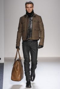 BELSTAFF FW COLLECTION 2013 (7)
