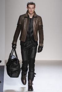 BELSTAFF FW COLLECTION 2013 (8)