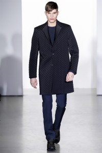 CALVIN KLEIN FW COLLECTION 2013 (27)