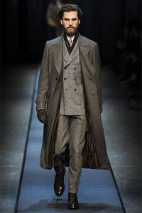 CANALI FW COLLECITION 2013 (1)