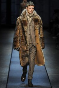 CANALI FW COLLECITION 2013 (10)