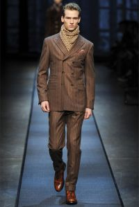 CANALI FW COLLECITION 2013 (11)