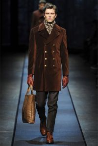CANALI FW COLLECITION 2013 (12)