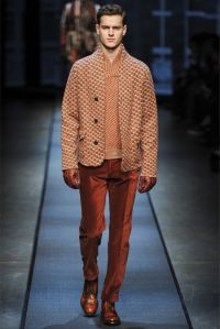 CANALI FW COLLECITION 2013 (15)
