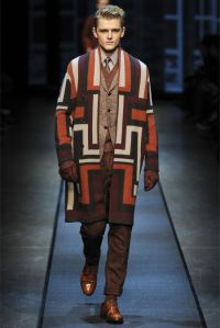 CANALI FW COLLECITION 2013 (16)