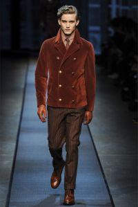 CANALI FW COLLECITION 2013 (17)