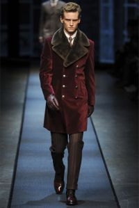 CANALI FW COLLECITION 2013 (18)