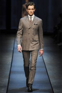 CANALI FW COLLECITION 2013 (19)