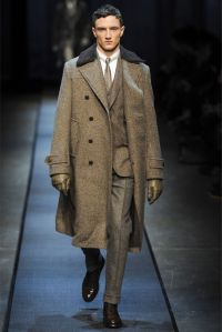 CANALI FW COLLECITION 2013 (2)