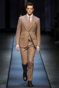 CANALI FW COLLECITION 2013 (20)