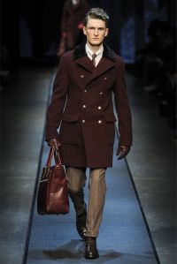 CANALI FW COLLECITION 2013 (22)