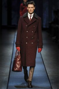 CANALI FW COLLECITION 2013 (23)