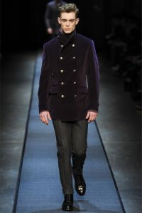 CANALI FW COLLECITION 2013 (25)