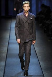 CANALI FW COLLECITION 2013 (26)