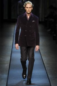 CANALI FW COLLECITION 2013 (27)