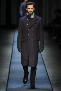 CANALI FW COLLECITION 2013 (28)