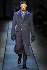 CANALI FW COLLECITION 2013 (29)