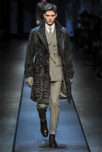CANALI FW COLLECITION 2013 (3)
