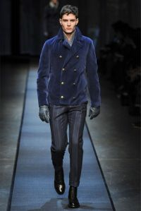 CANALI FW COLLECITION 2013 (30)