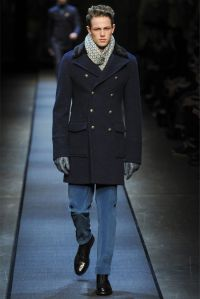 CANALI FW COLLECITION 2013 (31)