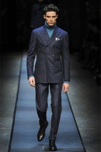 CANALI FW COLLECITION 2013 (32)