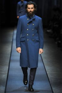 CANALI FW COLLECITION 2013 (33)