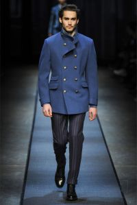 CANALI FW COLLECITION 2013 (34)