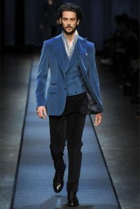 CANALI FW COLLECITION 2013 (35)