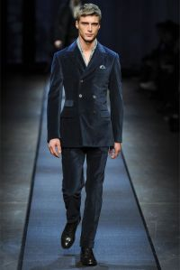 CANALI FW COLLECITION 2013 (36)