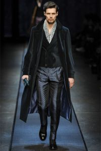 CANALI FW COLLECITION 2013 (37)