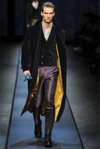 CANALI FW COLLECITION 2013 (38)
