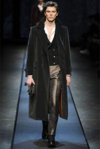 CANALI FW COLLECITION 2013 (39)