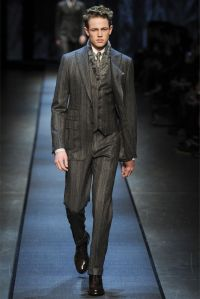 CANALI FW COLLECITION 2013 (4)