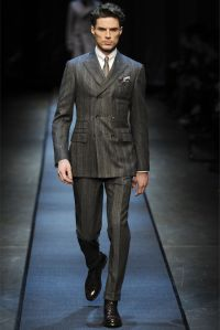 CANALI FW COLLECITION 2013 (5)