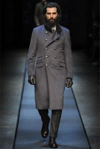 CANALI FW COLLECITION 2013 (6)