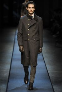CANALI FW COLLECITION 2013 (7)