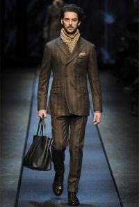 CANALI FW COLLECITION 2013 (8)