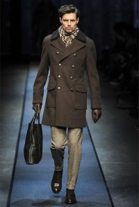 CANALI FW COLLECITION 2013 (9)
