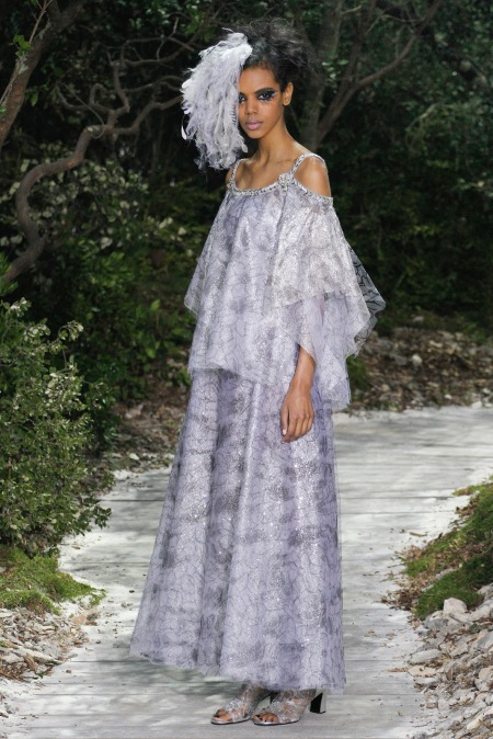 CHANEL HAUTE COUTURE SS 2013 (22)