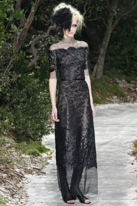 CHANEL HAUTE COUTURE SS 2013 (59)