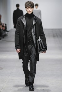 COSTUME NATIONAL HOMME FW COLLECTION 2013 (10)