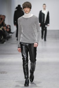 COSTUME NATIONAL HOMME FW COLLECTION 2013 (11)