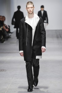 COSTUME NATIONAL HOMME FW COLLECTION 2013 (12)