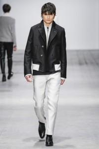 COSTUME NATIONAL HOMME FW COLLECTION 2013 (13)