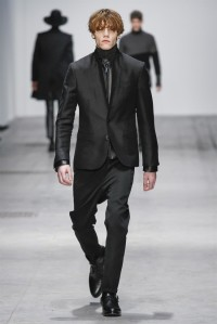 COSTUME NATIONAL HOMME FW COLLECTION 2013 (17)