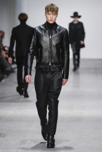 COSTUME NATIONAL HOMME FW COLLECTION 2013 (19)