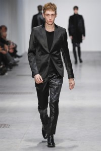 COSTUME NATIONAL HOMME FW COLLECTION 2013 (21)