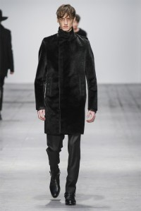 COSTUME NATIONAL HOMME FW COLLECTION 2013 (22)