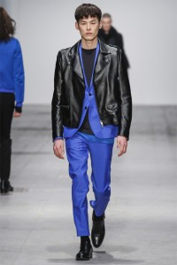 COSTUME NATIONAL HOMME FW COLLECTION 2013 (26)