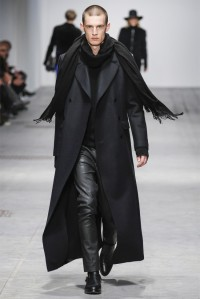 COSTUME NATIONAL HOMME FW COLLECTION 2013 (27)